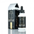 THE MILKMAN HERITAGE 60ML