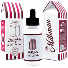 THE MILKMAN DELIGHTS