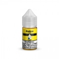 KILLER KUSTARD BLUEBERRY 30ml