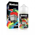 VAPETASIA RAINBOW ROAD 60ML