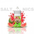 VAPEHEAD SALT WUTAMELOn 30ML