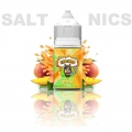 VAPEHEAD SALT MANGO O'S `30ML