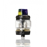 VAPOR STORM HAWK TANK 6ML