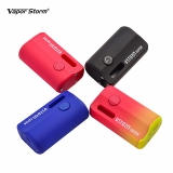 VAPOR STORM M1 VARIABLE