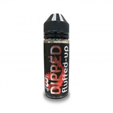 VIRTUE VAPE FLUFF'D UP DIPPED