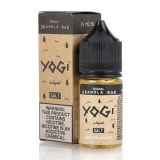 YOGI SALTS E-LIQUID ORIGINAL