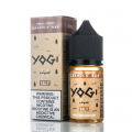 YOGI E-LIQUID APPLE CINNAMON 60