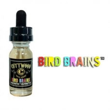Cuttwood BirdBrains15mL