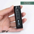 IPV D2 with Temp Control 75 watt Mod Pioneer4You*PRE-ORDER*