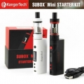 Kanger SUBOX Mini Starter Kit