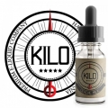 Kilo Cereal Milk 30mL
