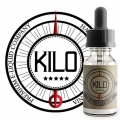Kilo Dewberry Cream 15mL