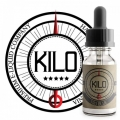 Kilo Trublue Cream 15mL
