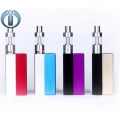 Innokin Disrupter 50W Box Mod Innocell KIT