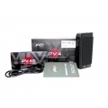 IPV4S 120W Temperature Controlled Box Mod by Pioneer4you