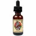 Traditional Indian Giver 15ml
