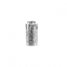 Aspire Triton Hollowed-Out Replacement Tank