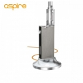 Aspire Pegasus Charging Dock