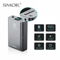 SMOK Xcube II x cube x-cube Version 2 2.0 160w Temp Control Bluetooth