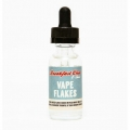 Breakfast Club E-Juice Vape-Flakes 30ML