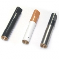 RN4075, Dse901 Electronic Cigarette Atomizer