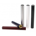 J118 Electronic Cigarette Battery