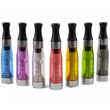 CE4 Plus Ego Clearomizer Tankomizer 2.2 - 2.4 Ohm