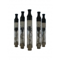 CE2 Clearomizer Ego / Joye510 XL THIS PRODUCT IS DISCONTINUED