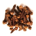 ELiquid 30ml Clove E-Liquid