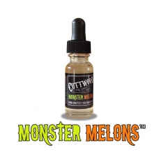 Cuttwood Monster Melons 15ml