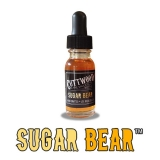 Cuttwood Sugar Bear 15ml