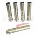 DCT Replaceable Atomizer