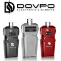 Dovpo E-MECH 30W Box Transformer Mod 2nd Batch