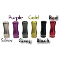 Drip Tip For 510, 901, 808, Vivi Nova, Dct