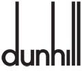 ELiquid 30ml Dunhill E-Liquid