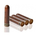 Dse 701 E-Cigar Cartridges