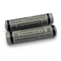 Dse 701 E Cigar Battery