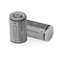 Dse 601 Pipe Cigarette Battery