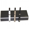 Ego 510 LCD E-Cigarette starting kit
