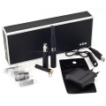 Ego 510 E-Cigarette starting kit