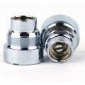 Ego C Atomizer Base