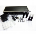 Ego C 1100mAh E-Cigarette starting kit