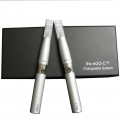 Ego C 650mAh E-Cigarette starting kit