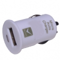 Ego | Ego-C |Ego-T Car Charger