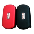Ego Travel Case | Ego T Case Large