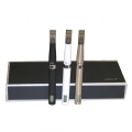 Ego T LCD starting kit 650 Or 1100mAh