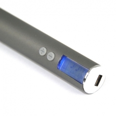 Ego-V MOD Variable Voltage Battery