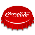 ELiquid 30ml Coca Cola E-Liquid