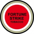 ELiquid 30ml Fortune Strike Tobacco E-Liquid