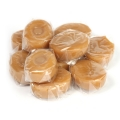 ELiquid 30ml Toffee E-Liquid